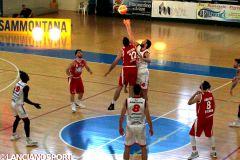unibasket-lanciano-amatori-pescara-28-3-2021-1