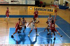 unibasket-lanciano-amatori-pescara-28-3-2021-2