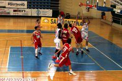 unibasket-lanciano-amatori-pescara-28-3-2021-3