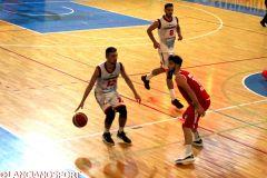 unibasket-lanciano-amatori-pescara-28-3-2021-4