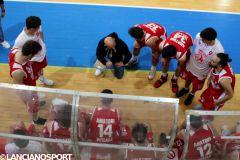 unibasket-lanciano-amatori-pescara-28-3-2021-6