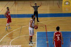 unibasket-lanciano-amatori-pescara-28-3-2021-7