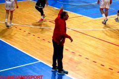 unibasket-lanciano-bramante-pesaro-14-3-2021-2