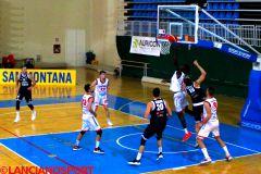 unibasket-lanciano-bramante-pesaro-14-3-2021-3