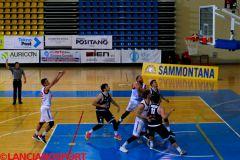 unibasket-lanciano-bramante-pesaro-14-3-2021-5