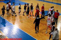 unibasket-lanciano-bramante-pesaro-14-3-2021-6