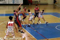 unibasket-lanciano-torre-spes-13-3-2021-2