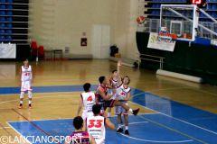 unibasket-lanciano-torre-spes-13-3-2021-3