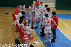 unibasket-lanciano-torre-spes-13-3-2021-4