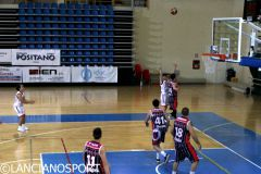 unibasket-lanciano-torre-spes-13-3-2021-6