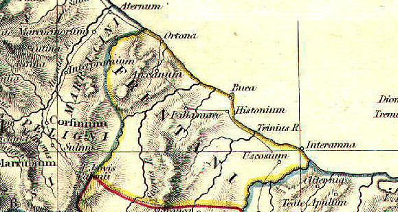 frentani