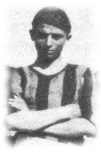 aldo liberato 1932