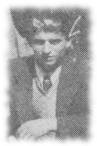 aldo liberato 1934