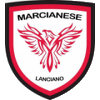 marcianese-lanciano