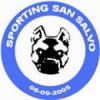 sporting-san-salvo
