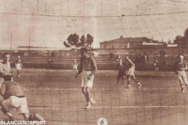 villa-delle-rose-1932