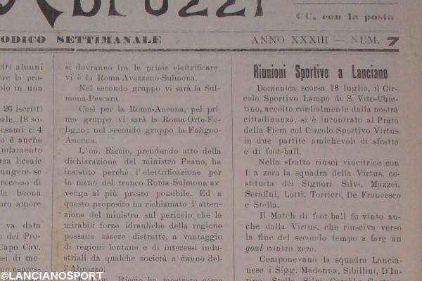 i-3-abruzzi-1920