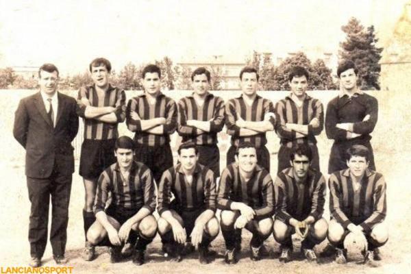 pro-lanciano-1967-68