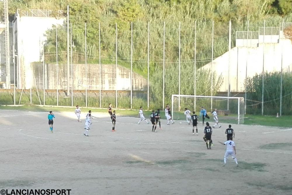 Marcianese-San Vito 83: precedenti, marcatori e cammino in campionato dei biancazzurri