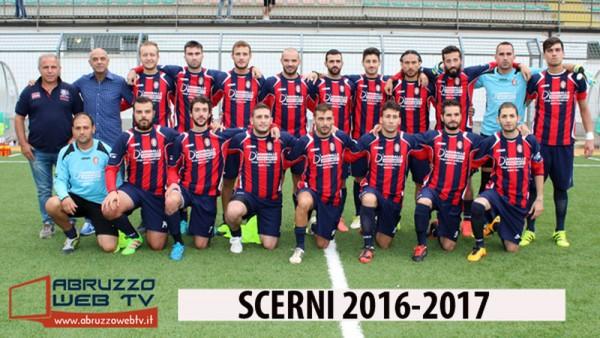 scerni-2016-2017