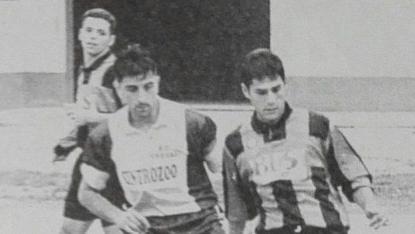 antonello-crognale-1997-98