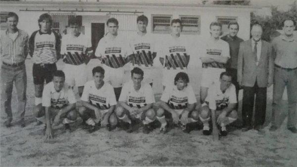 lanciano90-1992-93