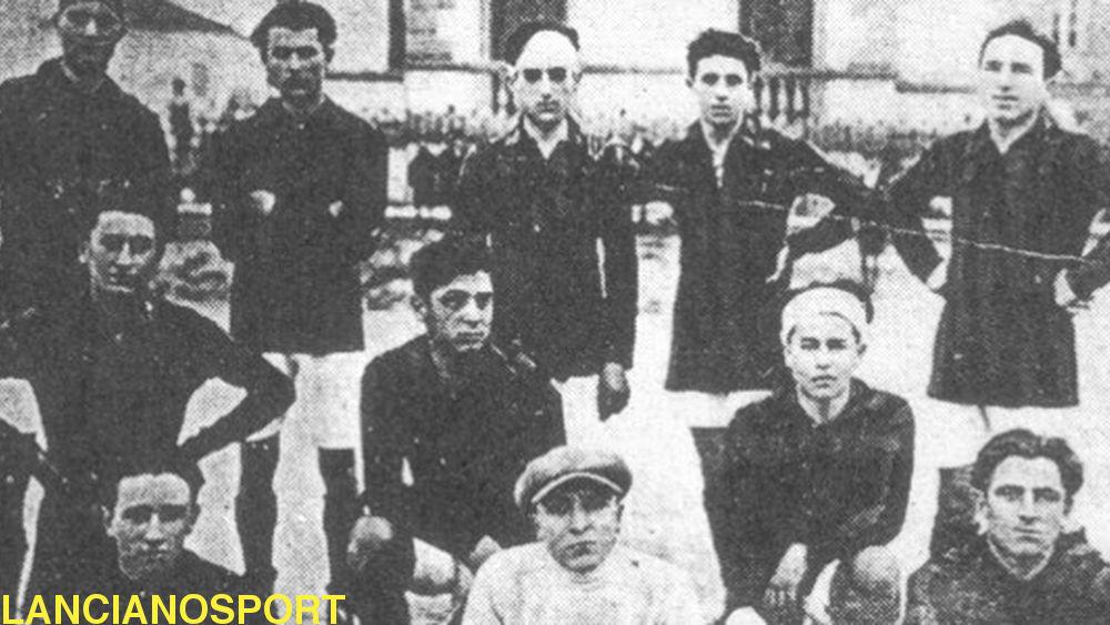 Da Romano a Pupillo: i grandi ex del passato in rossonero e gialloverde