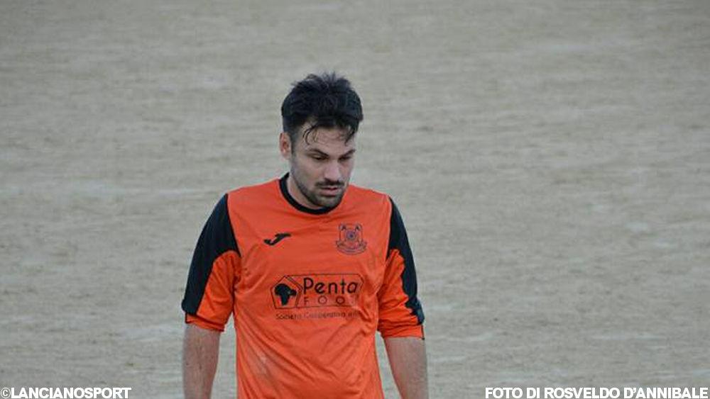 Guastameroli terzo, Crognale allenatore espugna San Vito, prima vittoria Real P. Palazzo, avanza ancora Fresa