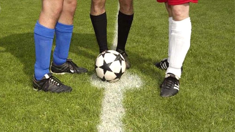 Coppa Abruzzo, iscritte finora 87 squadre