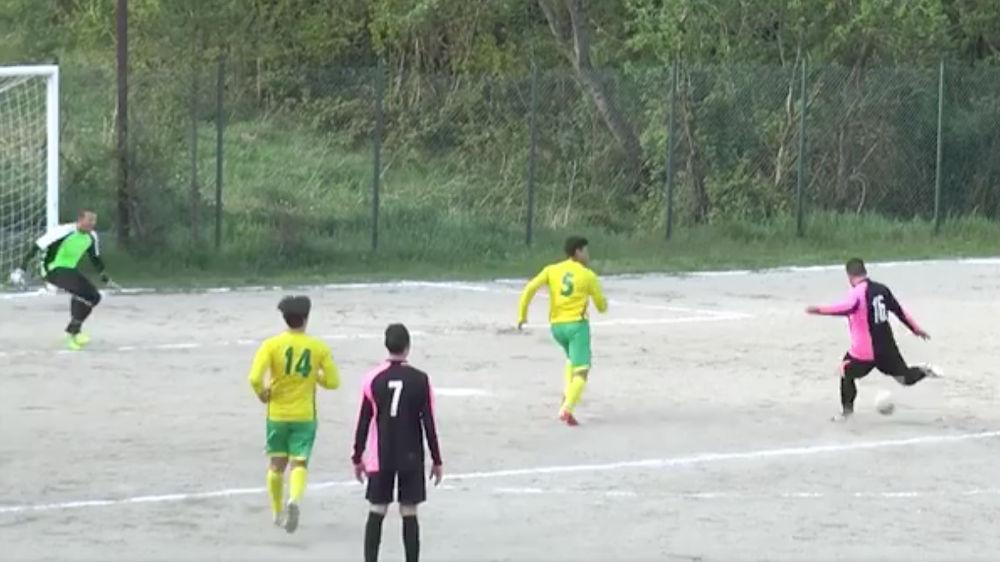 Rinuncia pure Montazzoli, Tre Ville ripescato: girone B di Prima ancora a 15 squadre