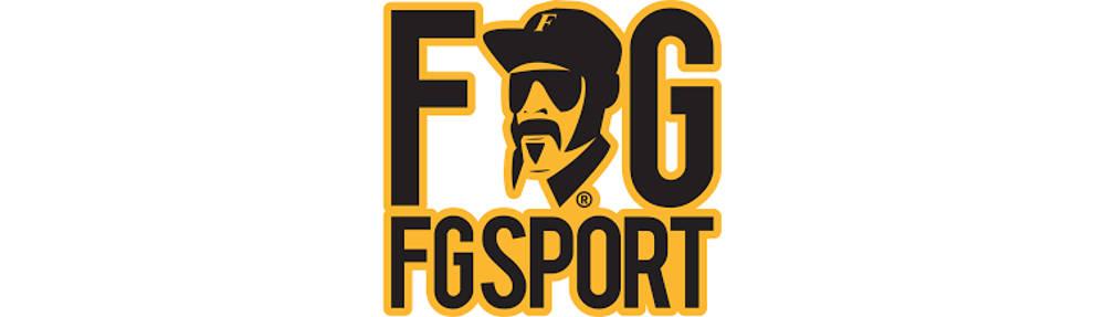 Fg Sport di Frankie Garage sarà lo sponsor tecnico del Lanciano