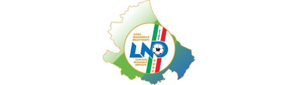 Fissato l'inizio di Eccellenza, Promozione e relative Coppe Italia