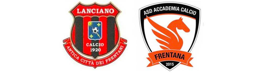Il Lanciano presenta settore giovanile e scuola calcio