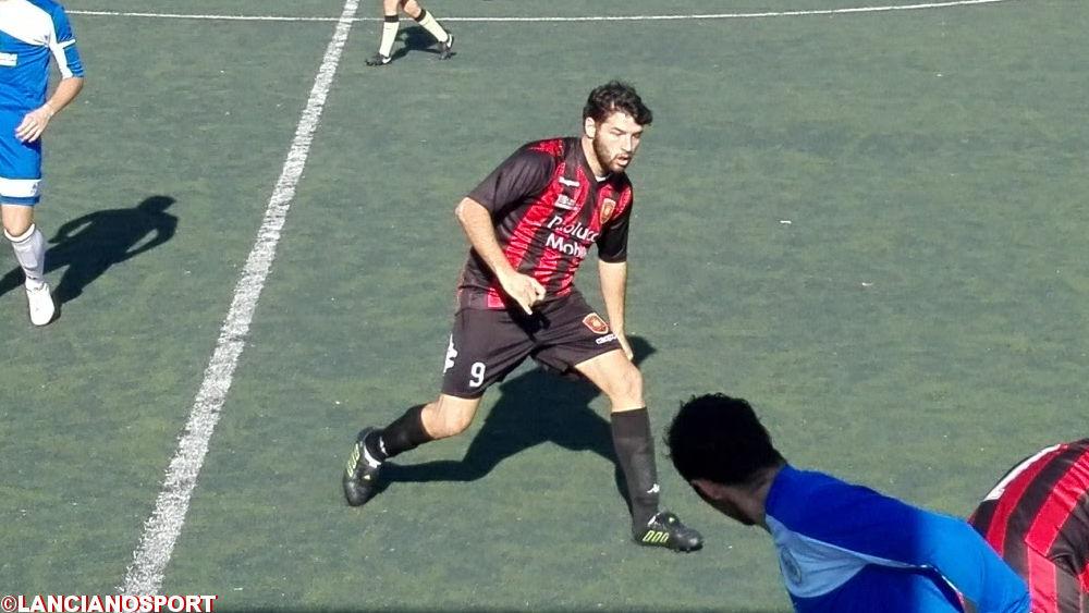 Ultime amichevoli prima del ritorno: derby a Ortona e vittoria dell'Athletic Lanciano a Fossacesia