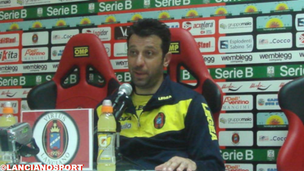 In Serie B è la notte degli ex rossoneri: D'Aversa in A all'ultimo minuto, Castori salvo