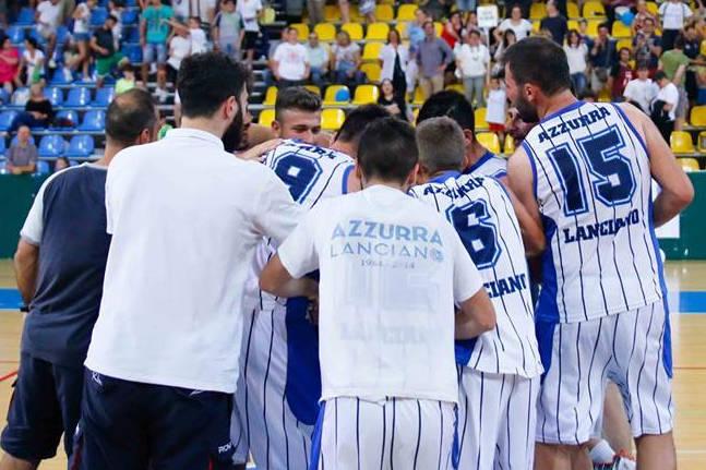 L'Azzurra ufficializza lo staff tecnico della prossima stagione