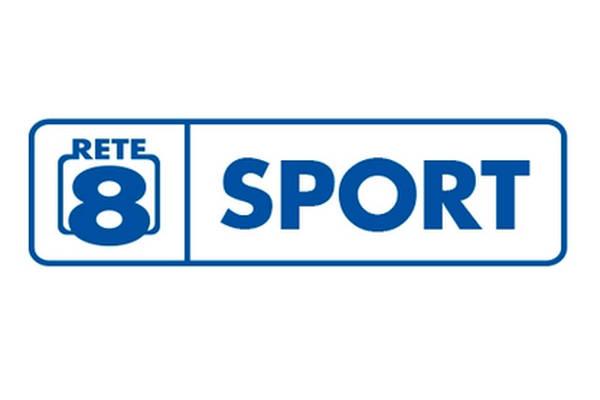 Quattro partite in streaming su Rete8: c'è anche il prossimo avversario del Lanciano