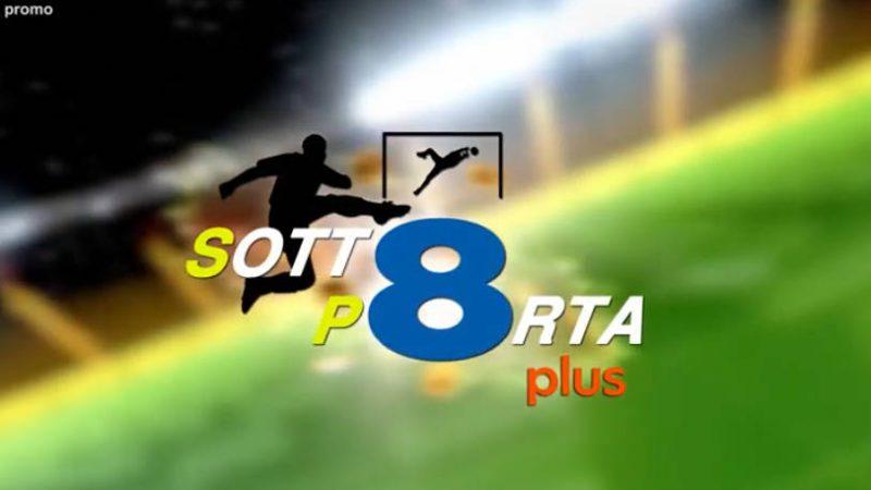 Eccellenza in tv: su Rete8 parte anche la trasmissione infrasettimanale